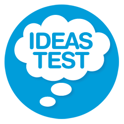 IdeasLogo-head.png