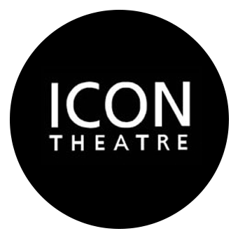 icontheatre.png